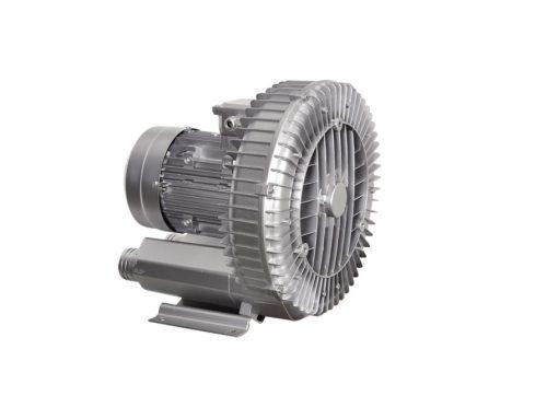 High-pressure Air Pump(Vortex Gas pump)